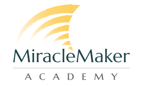 Miracle Maker Academy